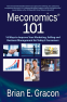 Cover Image: Meconomics 101
