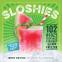 Cover Image: Sloshies