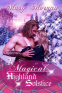 Cover Image: A Magical Highland Solstice