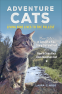 Cover Image: Adventure Cats