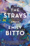 Cover Image: The Strays