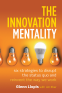 Cover Image: The Innovation Mentality