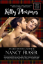 Cover Image: Kilty Pleasures