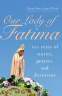 Cover Image: Our Lady of Fatima