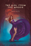 Cover Image: The Girl from the Woods