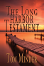 Cover Image: The Long Harbor Testament
