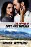 Cover Image: The Power of Love and Murder