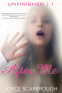 Cover Image: After Me