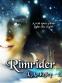 Cover Image: Rimrider