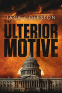 Cover Image: The Ulterior Motive