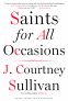 Cover Image: Saints for All Occasions