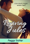 Cover Image: Reviving Jules