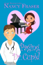 Cover Image: Paging Dr. Cupid