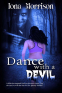 Cover Image: Dance with a Devil