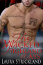 Cover Image: His Wicked Highland Ways