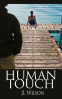 Cover Image: Human Touch
