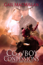 Cover Image: Cowboy Confessions
