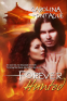 Cover Image: Forever Hunted