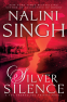 Cover Image: Silver Silence