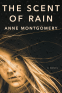 Cover Image: The Scent of Rain