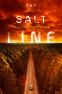 Cover Image: The Salt Line