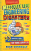 Cover Image: The Book of Massively Epic Engineering Disasters