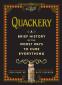 Cover Image: Quackery