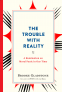 Cover Image: The Trouble with Reality