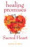 Cover Image: Healing Promises