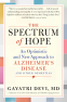 Cover Image: The Spectrum of Hope