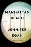 Cover Image: Manhattan Beach