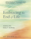 Cover Image: Embracing the End of Life