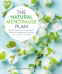Cover Image: The Natural Menopause Plan