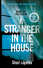 Cover Image: A Stranger in the House