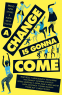 Cover Image: A Change Is Gonna Come
