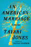 Cover Image: An American Marriage