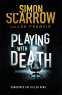 Cover Image: Playing With Death