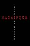 Cover Image: Sacrifice