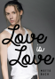 Cover Image: Love Is Love