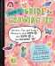 Cover Image: Bunk 9's Guide to Growing Up