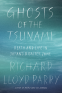 Cover Image: Ghosts of the Tsunami