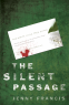 Cover Image: The Silent Passage