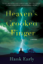 Cover Image: Heaven's Crooked Finger