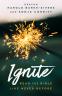Cover Image: Ignite