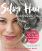 Cover Image: Silver Hair