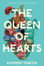Cover Image: The Queen of Hearts