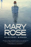 Cover Image: Mary Rose