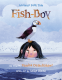 Cover Image: Fish-Boy