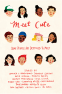 Cover Image: Meet Cute