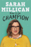 Cover Image: How to be Champion
